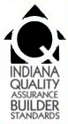 Indiana Quality Assurance Builder